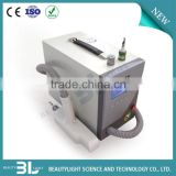 2014 hot selling q-switched Best laser nd-yag tattoo removal cream