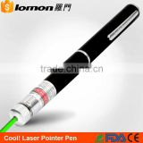 Factory Price 20Mw 532Nm Laser Pointer AAA Green Laser Pen                                                                         Quality Choice