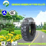 8 Inch To 20 Inch Hot Selling Chinese skid steer tire / Tyre Factory, rapid brand xingyuan ti Wholesale / Dealers Price In China