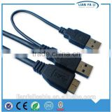 low price usb optical cable usb male to xlr male microphone cable usb 3.0 transfer cable