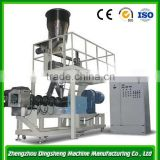 high quality of rapeseed/cottonseed/canola meal bulking machine professional supplier