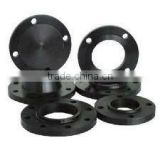 Carbon Steel Forging Flange