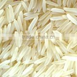 BEST QUALITY SUPER BASMATI RICE FROM PAKISTAN