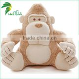 Soft & Beautiful & Favourable Plush Toy Animal