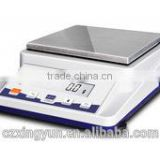 Inquiry about XY5000-1BF university electronic weighing scale/balance 5100g 0.1g