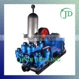 BW850/20 mud pump/mud pump for drilling rig/drilling mud pump                                                                         Quality Choice