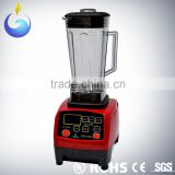 OTJ-012 GS CE UL ISO duty heavy industrial fruit blender in india