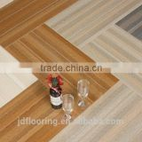 8mm 12mm grey industrial laminate flooring with good price best price laminate floor manufacturer HDF