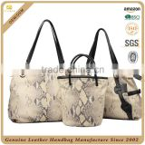 N957-B2094 alibaba china stylish ladies name branded genuine leather bags handbag alibaba online shopping