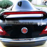 DB-Motorcycle Tail Box,Colours:all kinds of customers' requirement