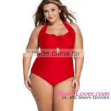 katrina kaif sexy xxx photo Red women clothing summer Plus Size women clothing summer