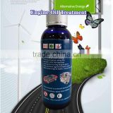 Engine oil Antioxidant additive with nano care
