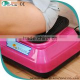 Wholesale products high quality kneading blood circulation foot massage