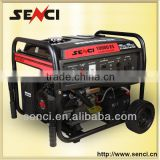 Convenient Home Use Backup Emergency Generator