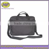 China Supplier Briefcase Computer Bags Messenger 12.5 Inch Custom Made Laptop Bag
