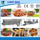 Most Popular China Suppliers Of Textured Soy Protein Equipment
