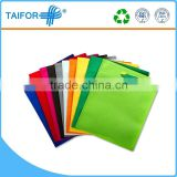 with logo nylon non woven bag factory offer cotton shopping bag                                                                         Quality Choice