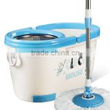 microfiber innovative cleaning mop making machine