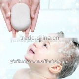 Lots Compressed Facial Sponges Cellulose natural facial cleansing special sponge