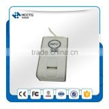 shenzhen lock usb biometric finger print reader-AET62