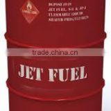 INQUIRY ABOUT Jet Fuel JP54 (Aviation Kerosene Colonial Grade 54)