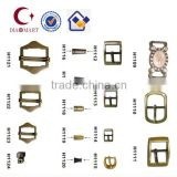 accessories for garment,fashion accessories,buckle,stopper