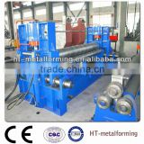 New products on china market rolling machine,plate rolling machine,hydraulic rolling machine bulk buy from china