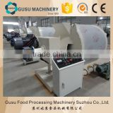 Automatic Small Capacity Chocolate Grinding Equipment/ Conching Machine 086-18662218656