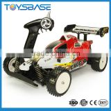 Wltoys Electrics 1/10 High speed HSP RC Car 1:10