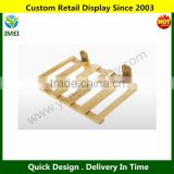 Bamboo /wood wine holder YM6-649
