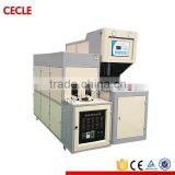 Cecle pet preform mould injection machine