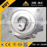 JiNing best quality hydraulic OEM replacements WA420-3CS gear pump ass'y 705-52-30560