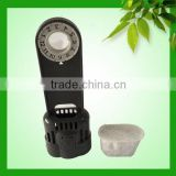 Wholesale coffee machine replacement charcoal water filter holder