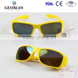 Cool children fun brand sports kids sunglasses