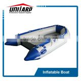 inflatable boat canopy and cleaner , chair for sale