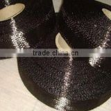 High quality Carbon fiber rope packaging carbon composite materials