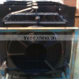 CHANGLIN 936 wheel loader radiator group, heat sink ,oil cooler