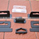 plastic bag handle/plastic bag holder/plastic handles for bags