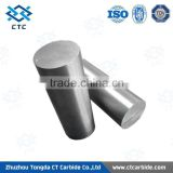Manufacturer of tungsten carbide cold rolls for rolling wire rods carbide products made in China