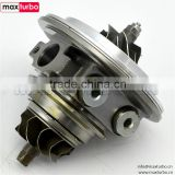 K03 Turbo CHRA 0375L0 / 0375N7 / 0375R9 / 0375T5 Turbocharger Cartridge / Turbo Core Fit Citroen 1.6 THP