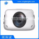 Factory Driving Recorder Manual Camrecorder Dash Cam Car DVR T808