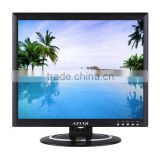 17 inch (5:4) cctv lcd computer monitor