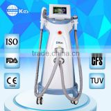 Face Lifting 2015 Selling Eyebrow Removal Machine Wrinkle Removal Ipl Facial Wrinkles Removal Device Medical