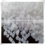 hot sale Sinopec Low Density Polyethylene Virgin & recycled LDPE granules,ldpe film grade Ldpe