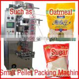 Full Automatic High Quality powder filling and packing machine For Powder of Food,Chili, Milk,Spice,Seasoning,Sugar