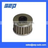 Oil Filter Replaces 15410KF0010,15410-KF0-010