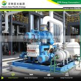 Good quality best price used cooking oil for biodiesel generator for sale