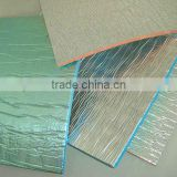 car seat cover material/Heat Insulation for Car Protecting,Poultry barns