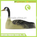 new models plastic full body goose decoys how many for irrigation