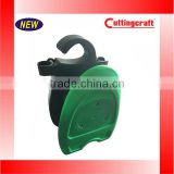 Mini Hose Reel For Expanding Water Hose